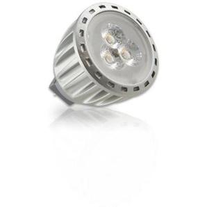 INNOVATE G4 LED-Leuchtmittel MR11 im praktischen 10er-Set