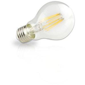 INNOVATE LED Birne E27 im 5er-Pack