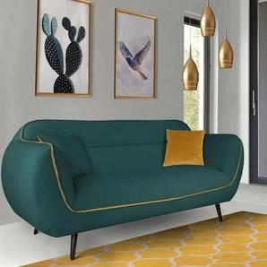 Inosign 2 & 3 Sitzer Sofas Preisvergleich | Moebel 24