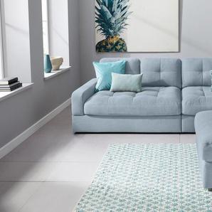 INOSIGN Big-Sofa Fenya