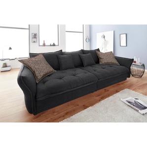 INOSIGN Big-Sofa , 295cm, »Palladio«