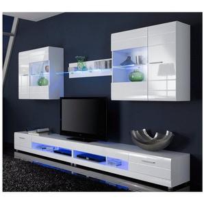 LED-Flexbandbeleuchtung, HLT