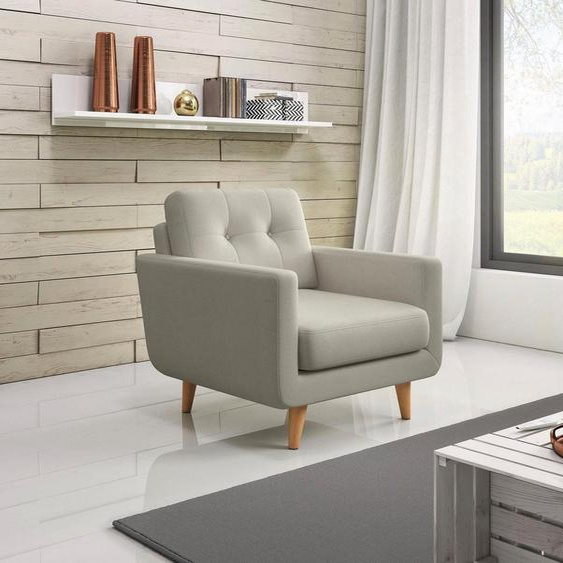 INOSIGN Sessel »Alex«, in verschiedenen Farben