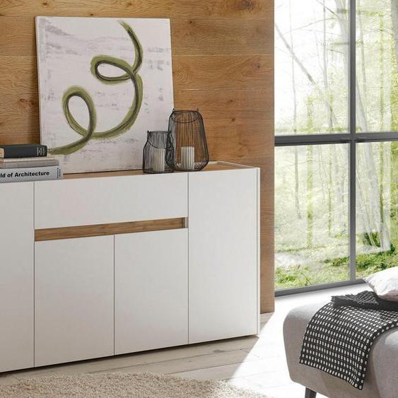 INOSIGN Sideboard »CiTY Sideboard 51«, im modernen Design