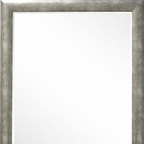 INOSIGN Spiegel »Diana«