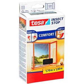 Insect Stop Comfort Fensterfliegengitter 180 x 170 cm