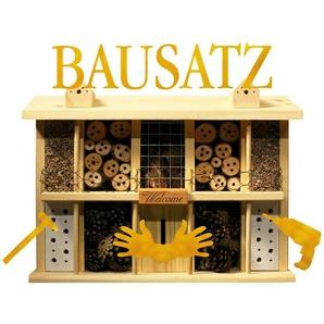 Insektenhotel landsitz Superior Bausatz