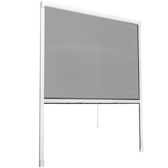 Insektenschutzrollo - 110 x 160 cm