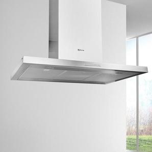 NEFF Inselhaube Serie N 50 IBBE952N / I95BBE2N0, Energieeffizienzklasse: B