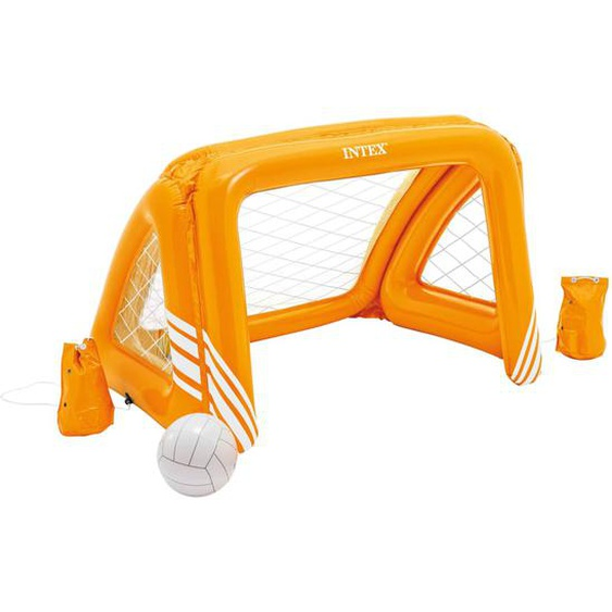 Intex Fun Goals Spielset 140x89x81 cm