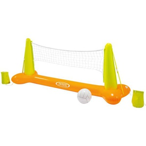 Intex Pool Volleyball Spielset 239x64x91 cm