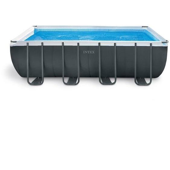 Intex Ultra XTR Frame Pool 549 x 274 x 132 cm (26356NP)