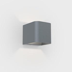 IP44.de Intro LED Außenwandleuchte
