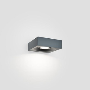 IP44.de Pip LED Außenwandleuchte