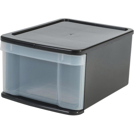 IRIS OHYAMA Aufbewahrungsbox »SDLP«, 20 Liter