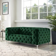 Sofa Leominster (2-Sitzer)