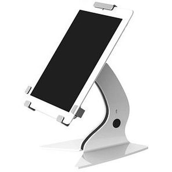 Showdown® Displays Tablet-Ständer Trigrip Counter
