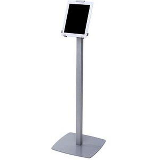 Showdown® Displays Tablet-Ständer Trigrip Freestanding