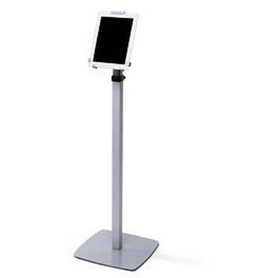 Showdown® Displays Tablet-Ständer Trigrip Freestanding Telescopic