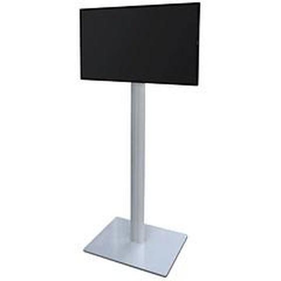Showdown® Displays TV-Ständer VESA Mount Tall silber