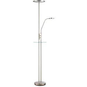 181 cm LED-Deckenfluter