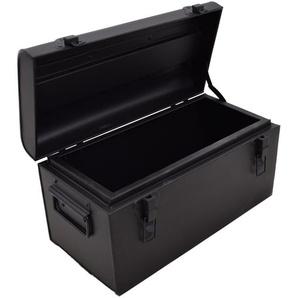 Jax Design | Aufbewahrungsbox Boxy