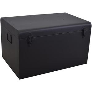 Jax Design | Aufbewahrungsbox Industrie