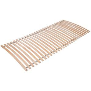 Wendre Rollrost »Basic Comfort«, 1x 120x200 cm, bis 150 kg