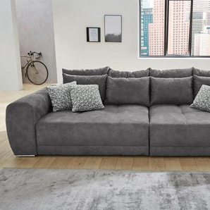 Jockenhöfer Gruppe Big-Sofa