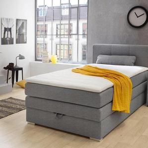 betten in gelb preisvergleich moebel 24. Black Bedroom Furniture Sets. Home Design Ideas
