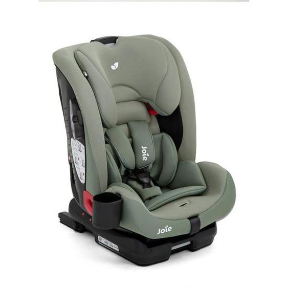 Joie Kinderautositz Bold R , Grün , Textil , 47x46.2-50.6x62.9-83.1 cm