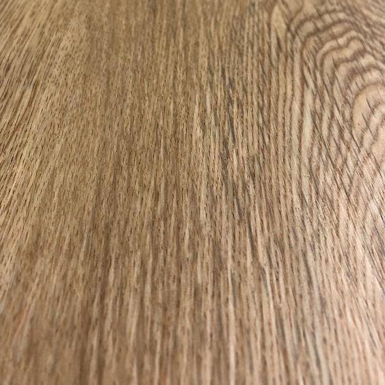 JOKA Designböden 130 - 1304 Premium Oak (184,2 x 1219,2 mm)-SALE