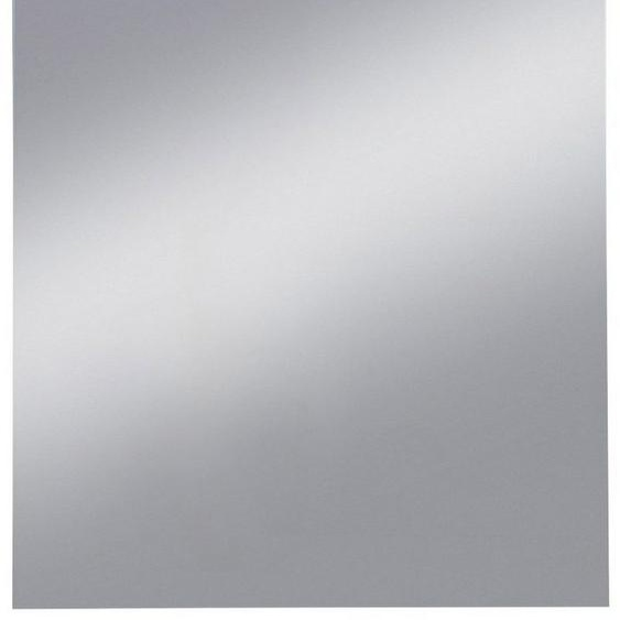 jokey Badspiegel »E-Light Three«
