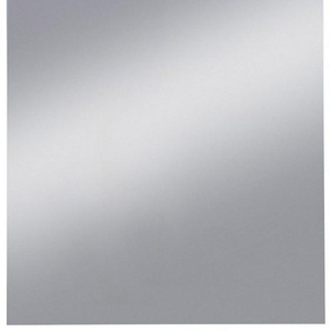 KRISTALLFORM Spiegel »E-Light Three«, 50x70 cm, LED