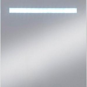 KRISTALLFORM Spiegel »E-Light Two«, 40x60 cm, LED