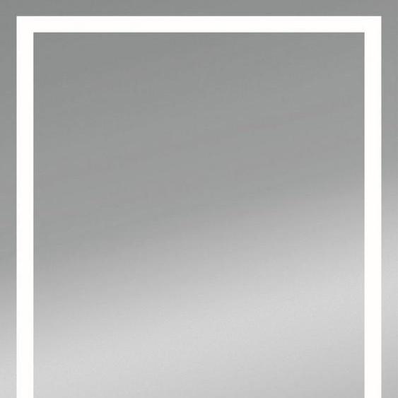 jokey Badspiegel »FrameLIght I«
