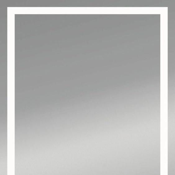 jokey Badspiegel »FrameLight II«