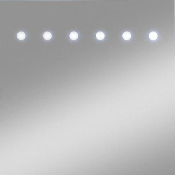 jokey Badspiegel »Sunlight«