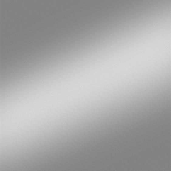 jokey Spiegelfliesen »Fine«, 30x30