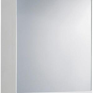 Sieper Spiegelschrank »Kosmetikschrank«, Breite 35 cm