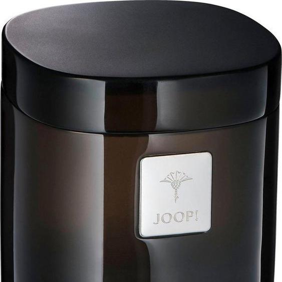 Joop! Aufbewahrungsbox »CRYSTAL LINE«
