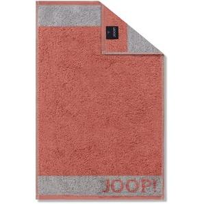 JOOP! Diamond Doubleface 1668 GT