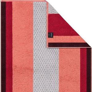 Handtücher »Diamond Stripes«, Joop!, mit verschiedenen Streifen
