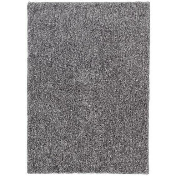Joop! Joop! NEW Curly 200/300 cm Grau , Textil , Uni , 200 cm