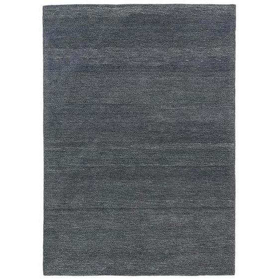 Joop! Joop! Touch 200/300 cm Grau , Textil , Uni , 200 cm