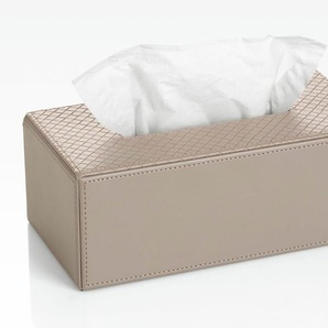 Joop Papiertuchbox BATHLINE