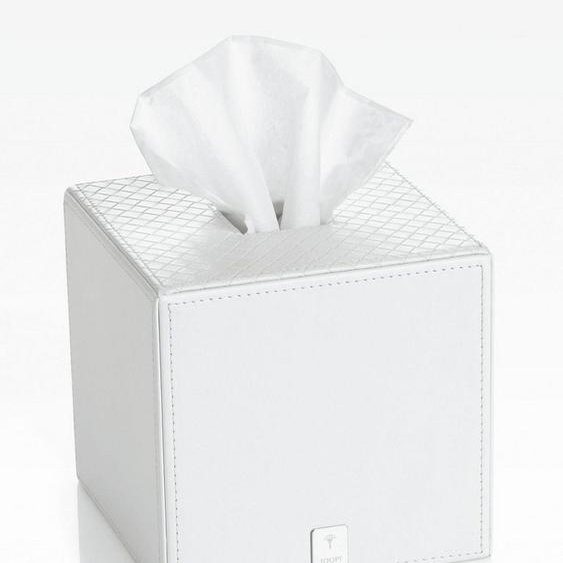 Joop! Papiertuchbox »BATHLINE«