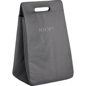 JOOP! Wäschesack »AIR«