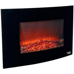 EINHELL Elektrisches Kaminfeuer »EF 1800«, 900-1.800 W