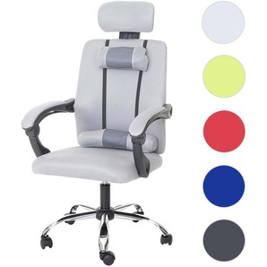 Stühle Für Jugendzimmer Bei Moebel24